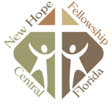 New Hope Fellowship